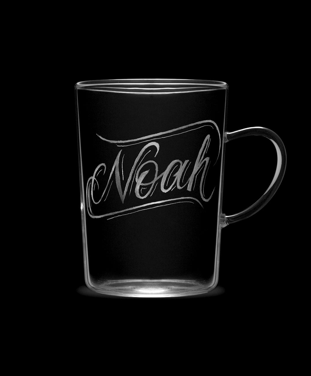 noah02