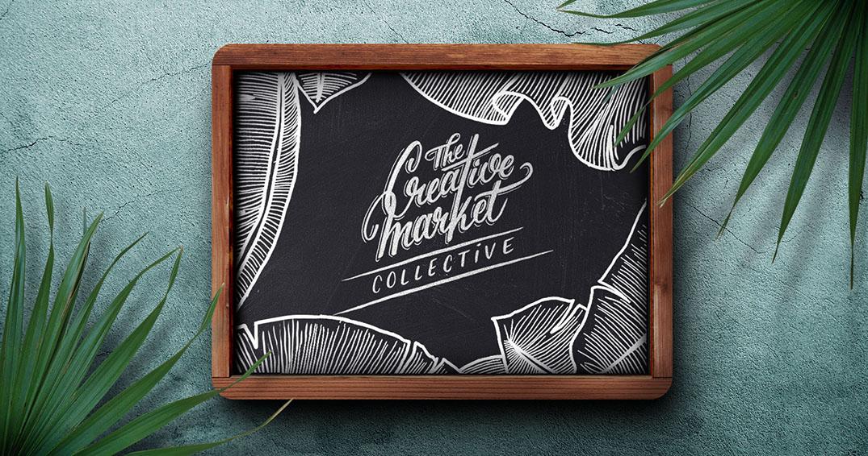 logo-board